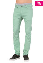 REELL Skin Stretch Pant jade green