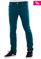 Skin Stretch Pant tundra blue