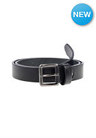 REELL Slim Belt black
