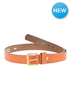 REELL Slim Belt hazel