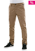 REELL Slim Stretch Chino beige