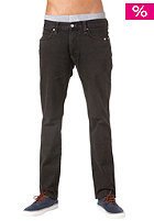 REELL Spark Pant black stone