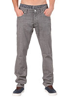 REELL Spark Pant grey denim