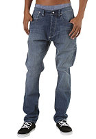 REELL Speaker Tapered Pant mid blue