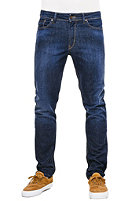 REELL Spider Denim Pant dark wash