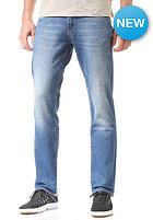 REELL Trigger Denim Pant glory blue