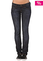 REELL Womens Gwen Pant magic dark blue