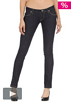 REELL Womens Nina Pant rock blue
