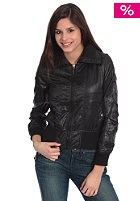 REELL Womens Repo Jacket black