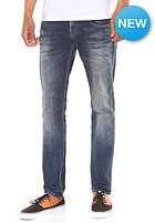 REPLAY Anbass blue denim