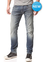 REPLAY Anbass Denim Pant blue denim II