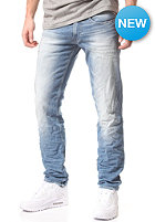 REPLAY Anbass Denim Pant blue denim