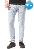 REPLAY Anbass Denim Pant light blue