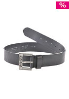 REPLAY Belt black