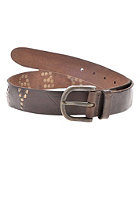 REPLAY Belt brown