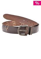 REPLAY Belt brown