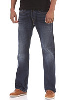REPLAY Billstrong Jeans denim blue