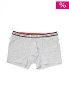 REPLAY Boxershort grey