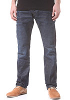 FC Barcelona Waitom Jeans dark blue