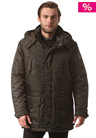 REPLAY Jacket army green