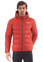 REPLAY Jacket indian red