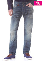 REPLAY Jennon Pant indigo denim