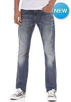 REPLAY Jeto Jeans denim blue