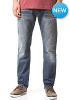 REPLAY Jeto Jeans Pant denim blue