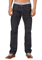 REPLAY Jeto Slim Fit Denim Pant blue denim