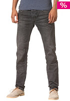 REPLAY Lenrick Denim Pant black denim
