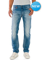 REPLAY Lenrick Jeans denim blue