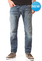 REPLAY Marsig Jeans Pant denim blue