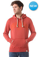 REPLAY Sweatshirt powder red