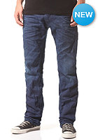 REPLAY Tillbor Jeans Pant denim blue