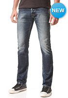 REPLAY Waitom Denim Pant blue denim