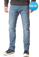 REPLAY Waitom Denim Pant blue