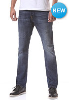 REPLAY Waitom Jeans denim blue