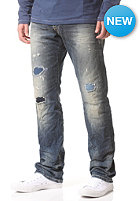 REPLAY Waitom Jeans Pant denim blue