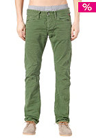REPLAY Waitom Slim Fit Colour Denim Pant green