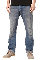 REPLAY Waitom Slim Fit Denim Pant blue denim