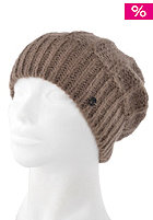REPLAY Womens Beanie beige