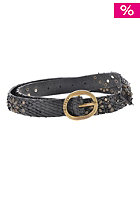 REPLAY Womens Belt black