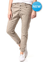 REPLAY Womens Chino Pant coffeemilk