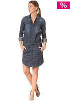 REPLAY Womens Dress blue
