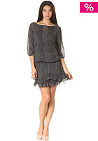 REPLAY Womens Dress grey