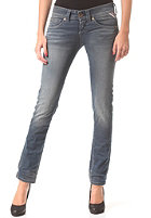 REPLAY Womens Fabienne Jeans Pant blue