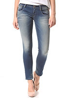 REPLAY Womens Jodey blue denim