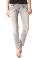 REPLAY Womens Jodey Denim Pant grey denim