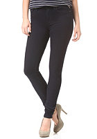 REPLAY Womens Joi dark blue