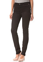 REPLAY Womens Joi Denim Pant black